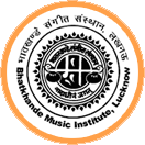 Bhatkhande Music Institute
